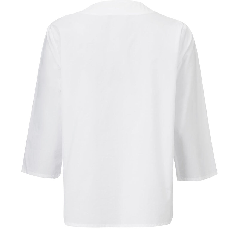 BILNA TOP, White, hi-res