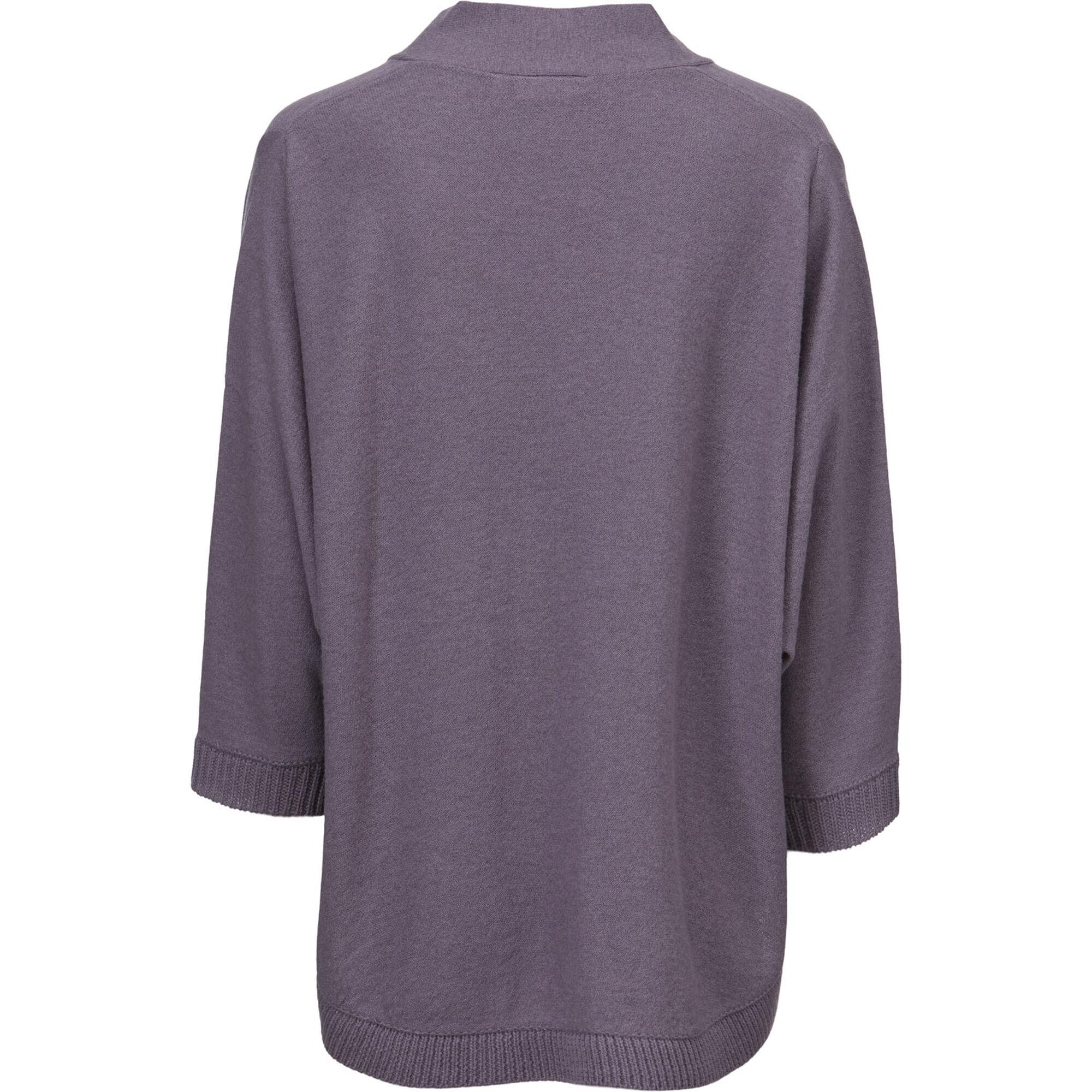 FAITHE TOP, Purple Sage, hi-res