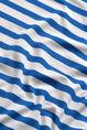BUTTA TOP, GREEK BLUE, hi-res