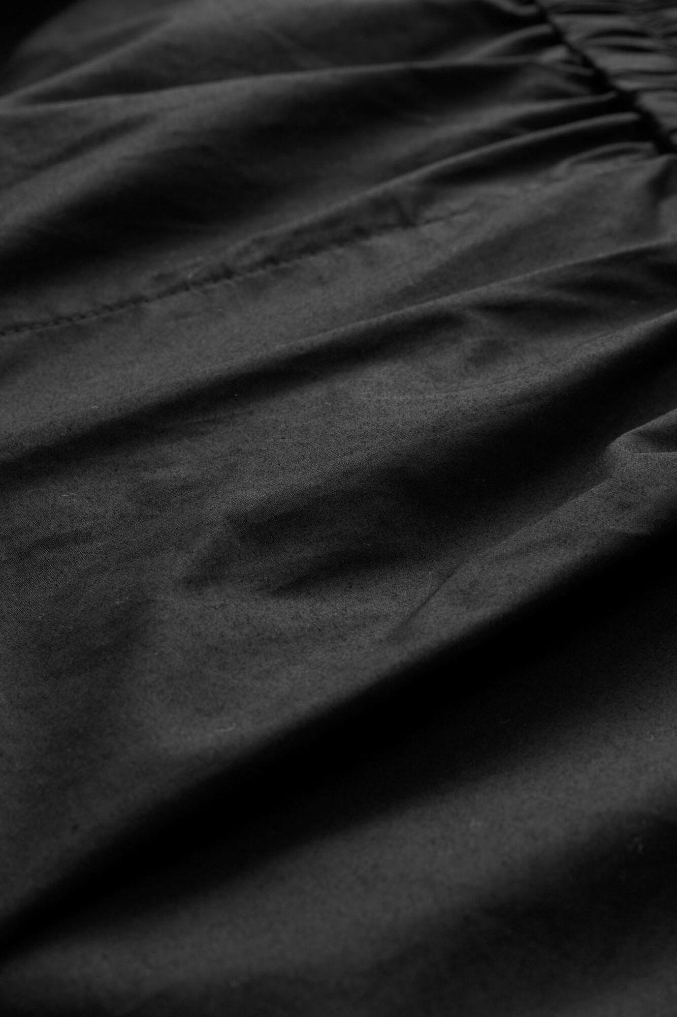 PARI TROUSERS, Black, hi-res