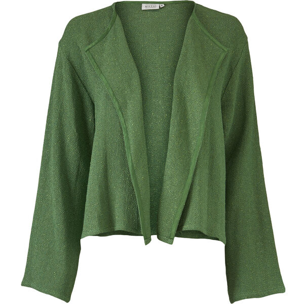 JULITTA JACKET, Elm Green, hi-res