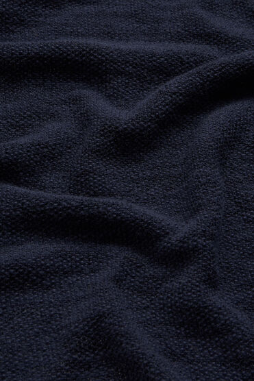 FANILLA TOP, NAVY, hi-res