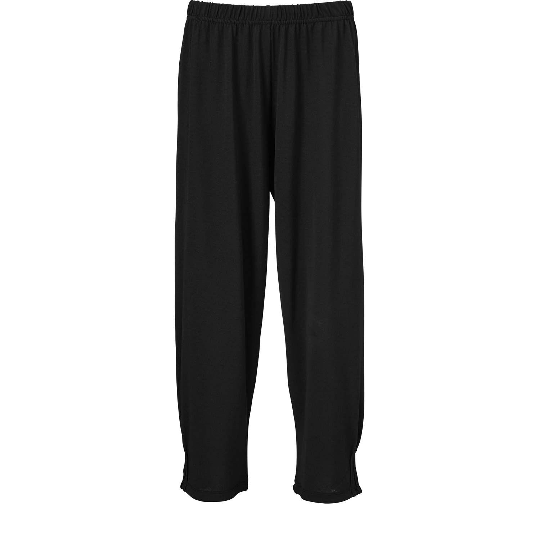 Pantalon - Pantalon Décontracté Forme E5hYb
