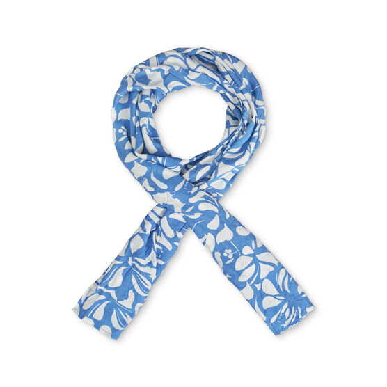 ALONG SCARF, PORCELAIN, hi-res