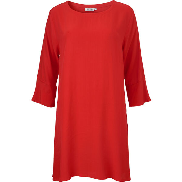 GALILA TUNIC, CHILI, hi-res
