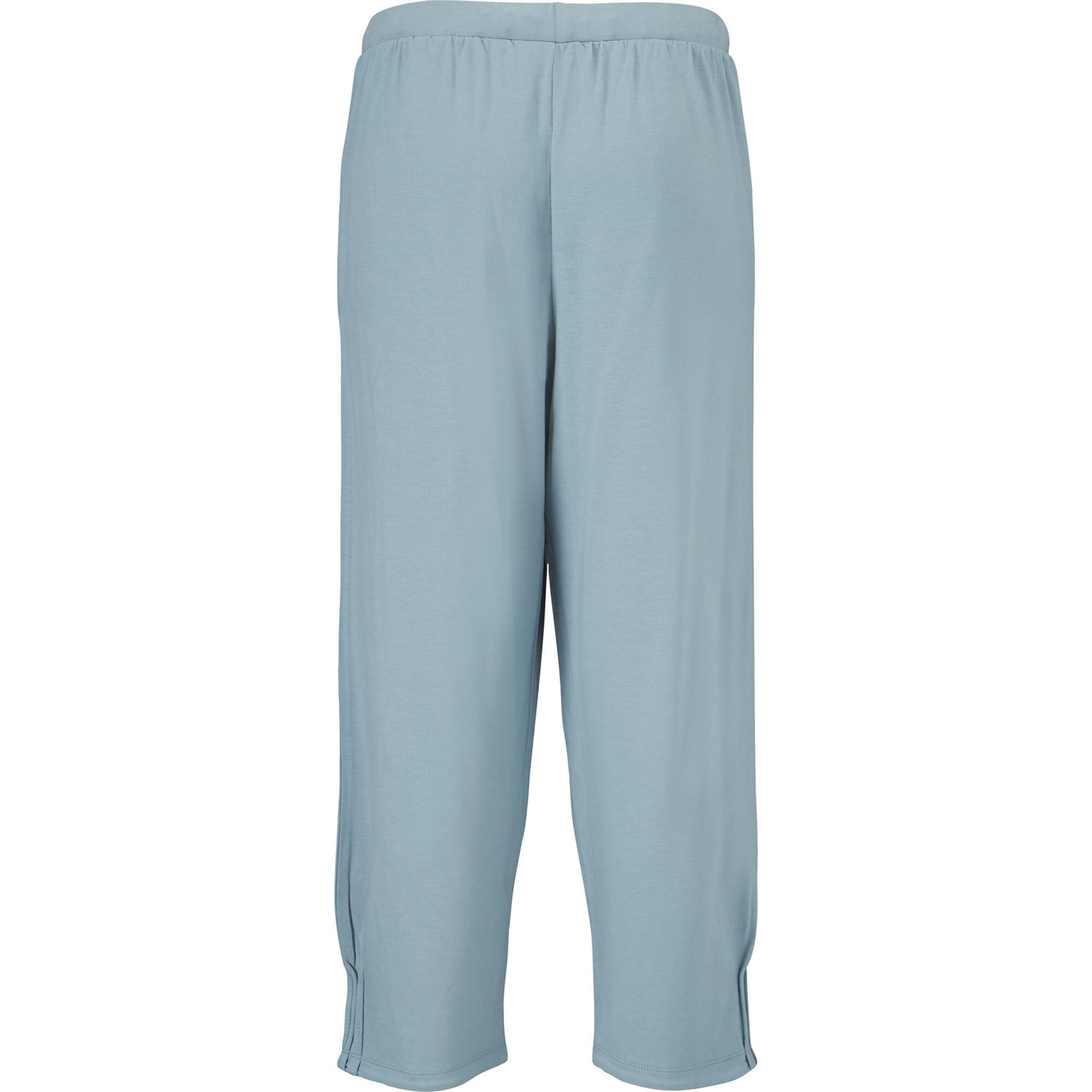 PERSINI TROUSERS, Lead, hi-res