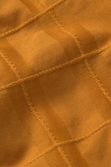 GEAM SHIRT, Inca Gold, hi-res