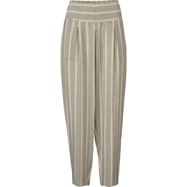 PALINE TROUSERS, CHAI, hi-res