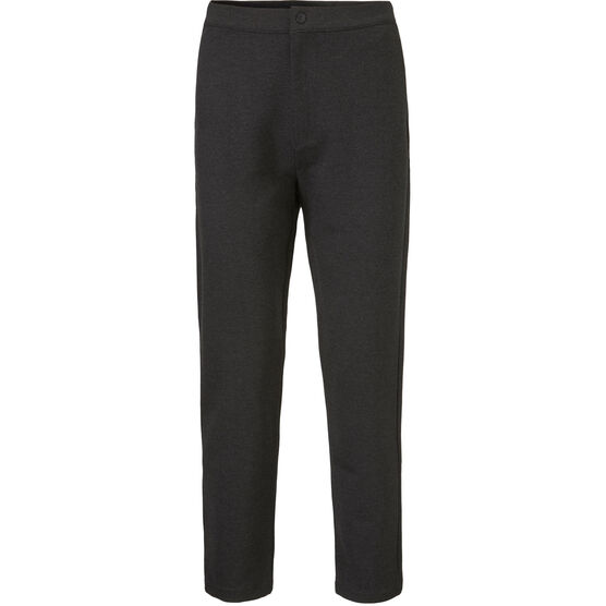PAGE TROUSERS, STONE, hi-res