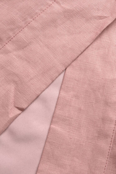 JORGINE JACKET, ROSE TAN, hi-res