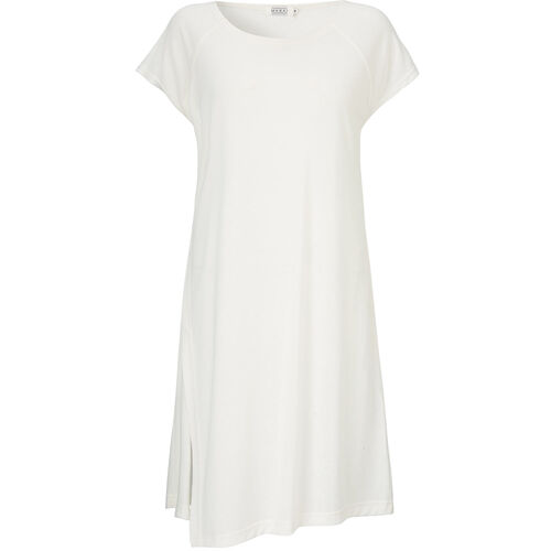 GAVINA TUNIC, CREAM, hi-res