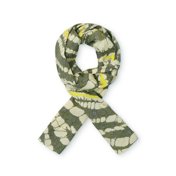 Along scarf, MOSS, hi-res