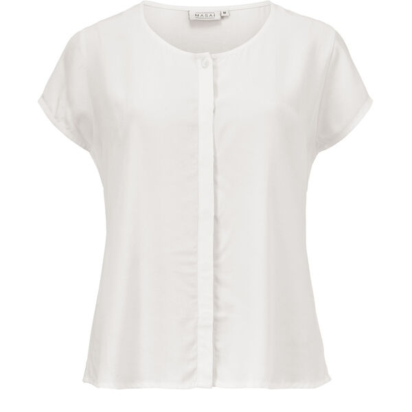 IA BLOUSE, CREAM, hi-res