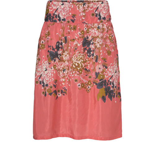 SALLE SKIRT, BLUSH, hi-res