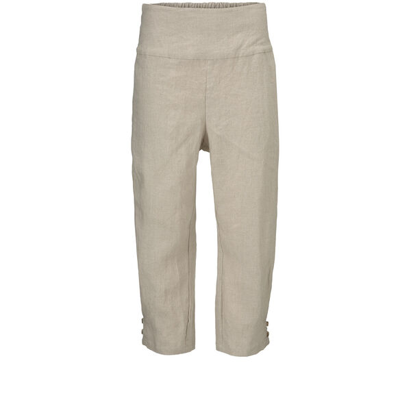 PEN TROUSERS, Natural, hi-res