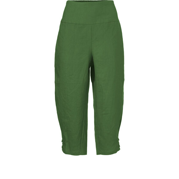 PEN TROUSERS, Elm Green, hi-res