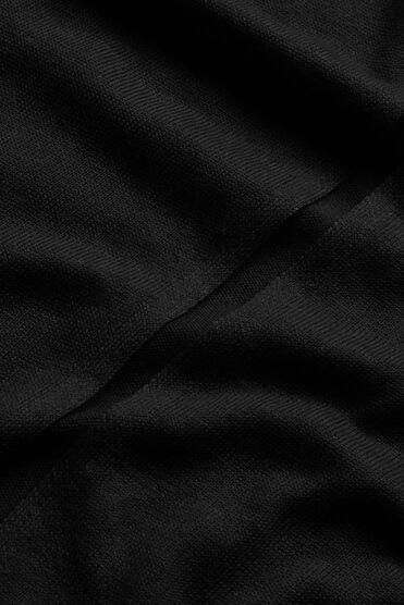 LALITAE CARDIGAN, BLACK, hi-res