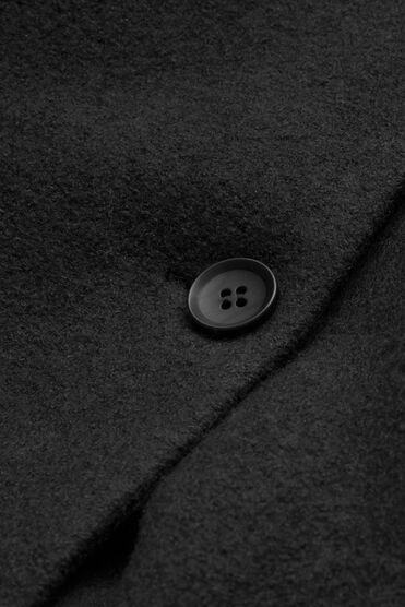 TERRI COAT, BLACK, hi-res