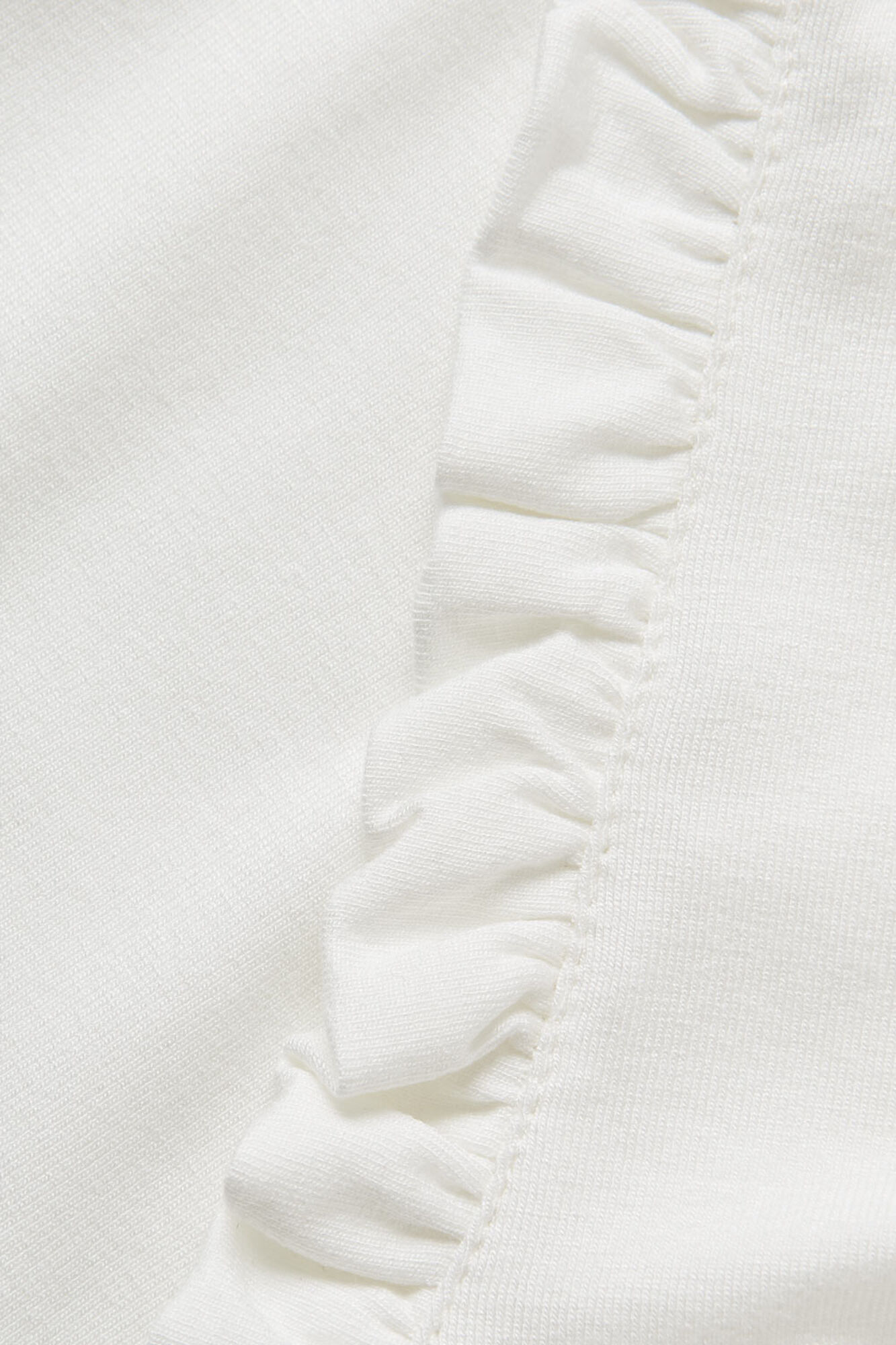EDWINA TOP, Cream, hi-res