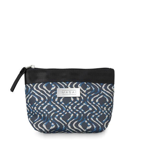 MY BAG, INDIGO ORG, hi-res