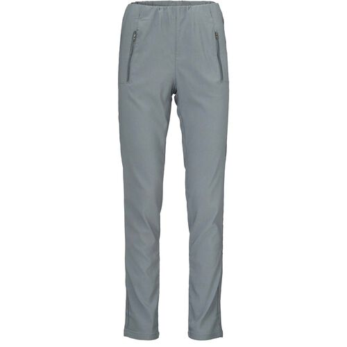 Pearl trousers, ZINK, hi-res