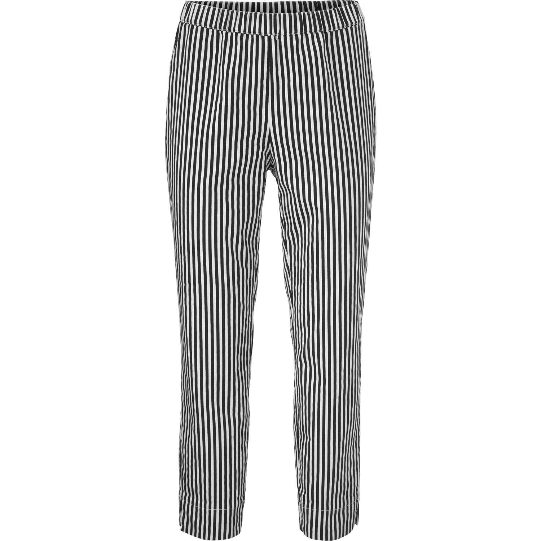 42e9bb60d661c Trousers from masai trousers leggings culottes capri find jpg 600x600 Capri  pants clipart