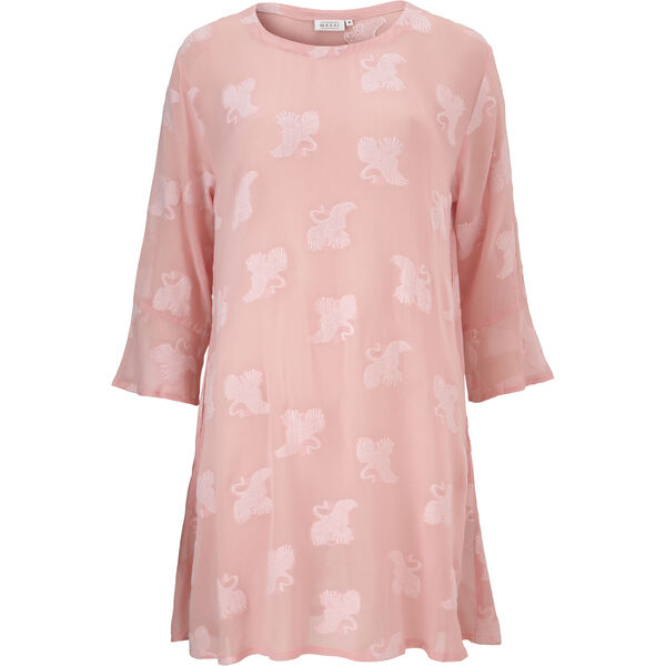GALILA TUNIC, ROSE TAN, hi-res
