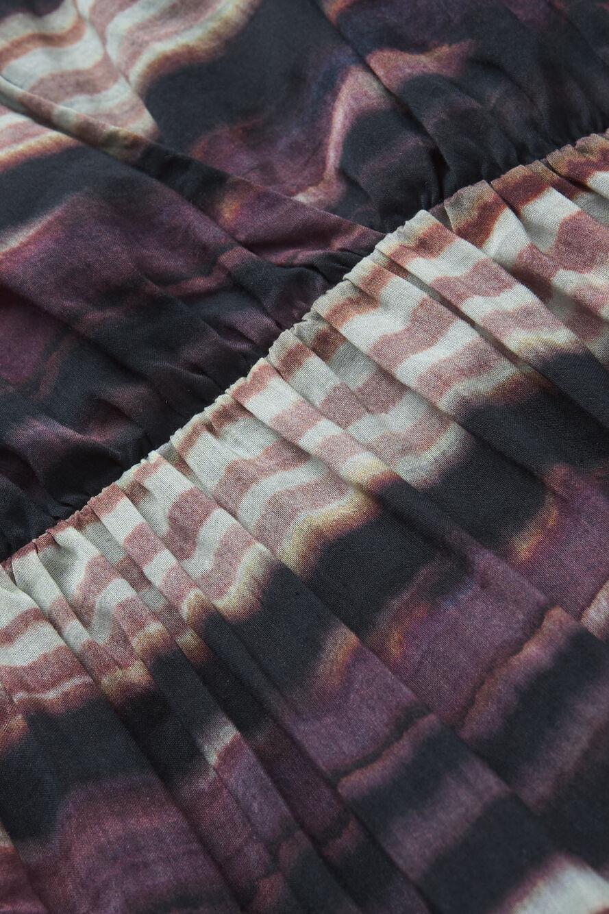 NEILA DRESS, Mesa Rose, hi-res