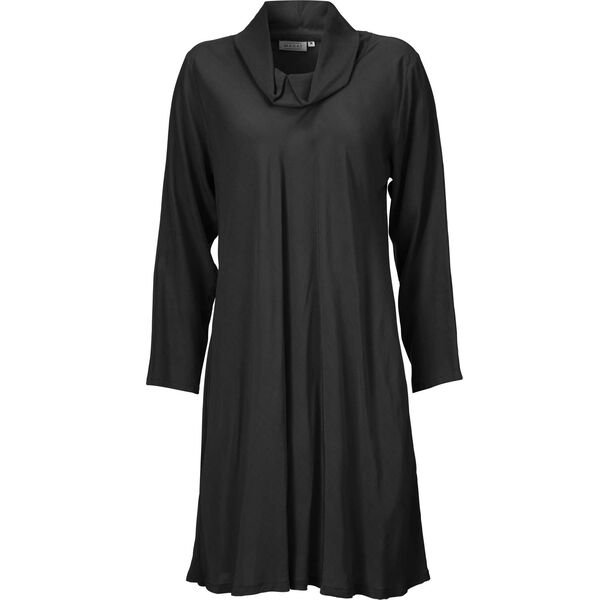 GUJA TUNIC, BLACK, hi-res