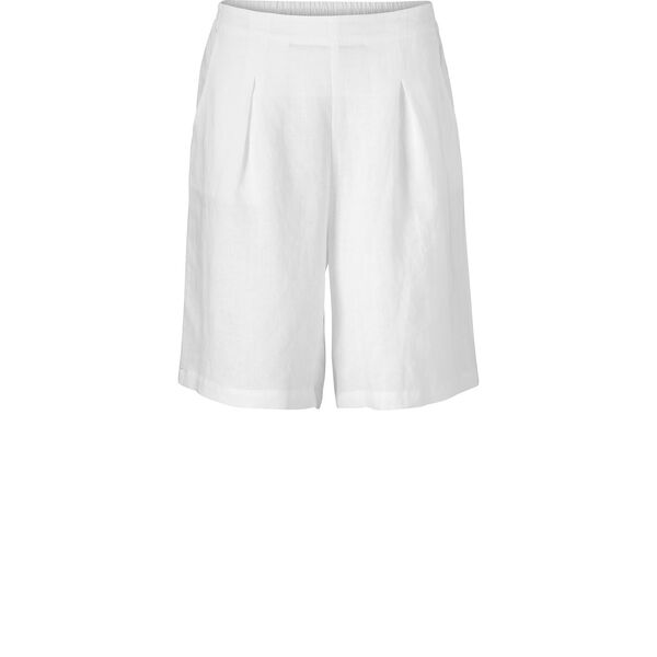 PAULA SHORTS, WHITE, hi-res