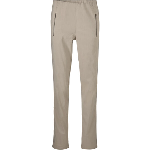 PEARL TROUSERS, KHAKI, hi-res