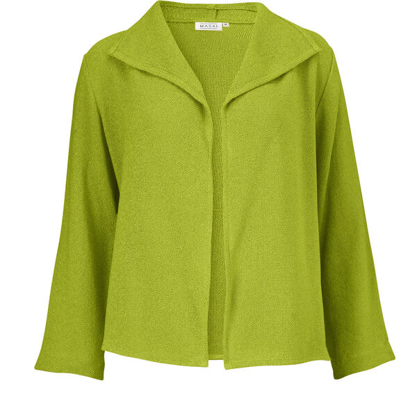 JONNI JACKET, LIMELIGHT, hi-res