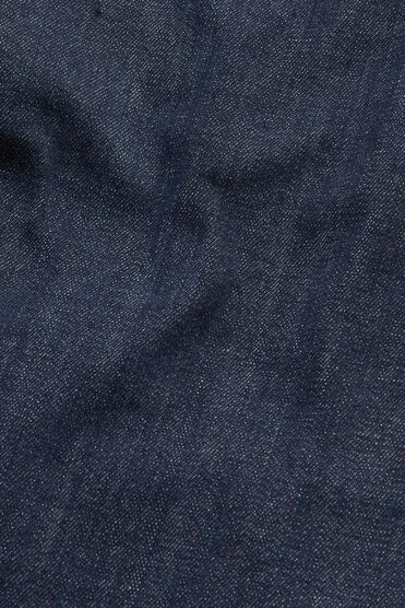 PANDY REGULAR, DARK DENIM, hi-res