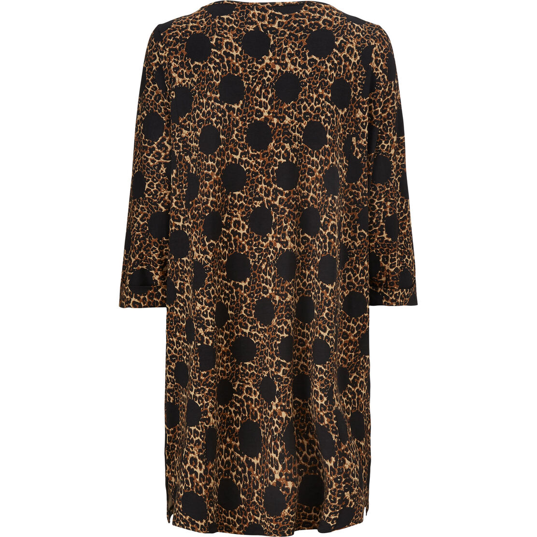 GALENY JERSEY TUNIC, Monk's Robe, hi-res