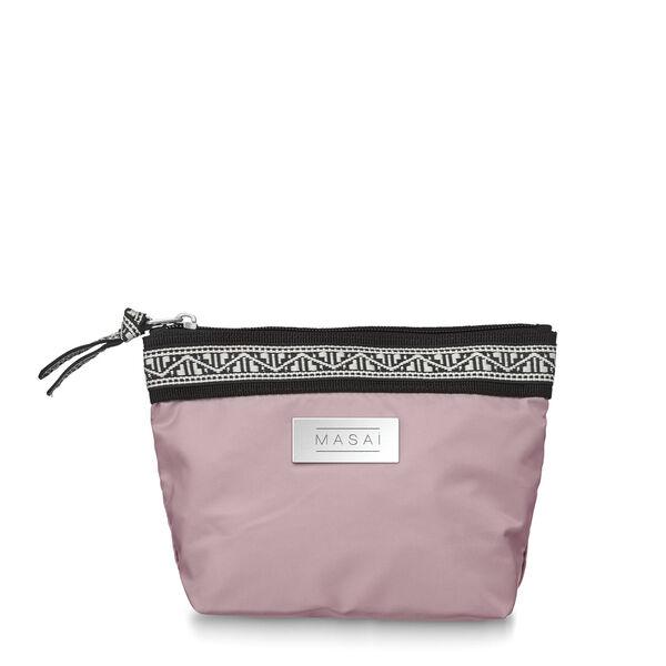 MY BAG, LILAC, hi-res