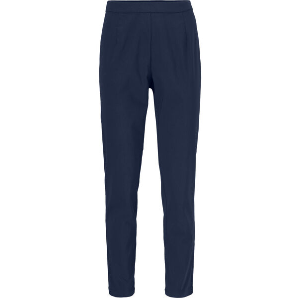 PALAS TROUSERS, NAVY, hi-res