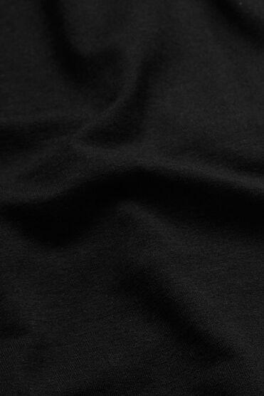 PENNIE CAPRI, BLACK, hi-res