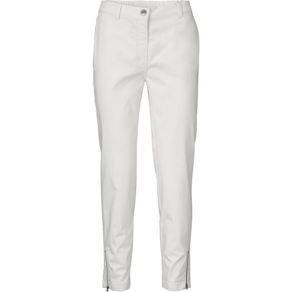 PAULINA TROUSERS, WHITE, hi-res