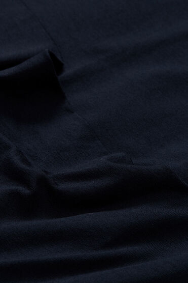 GLENDI TUNIC, Navy, hi-res