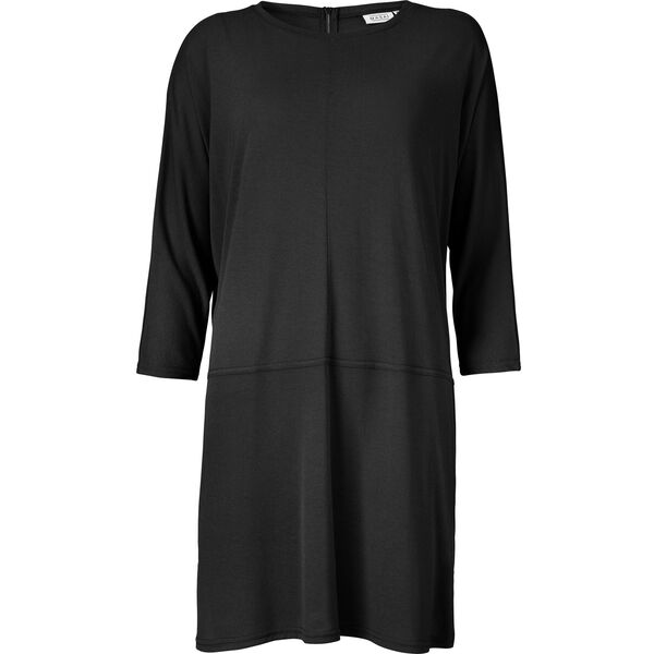 GERTRUD TUNIC, BLACK, hi-res