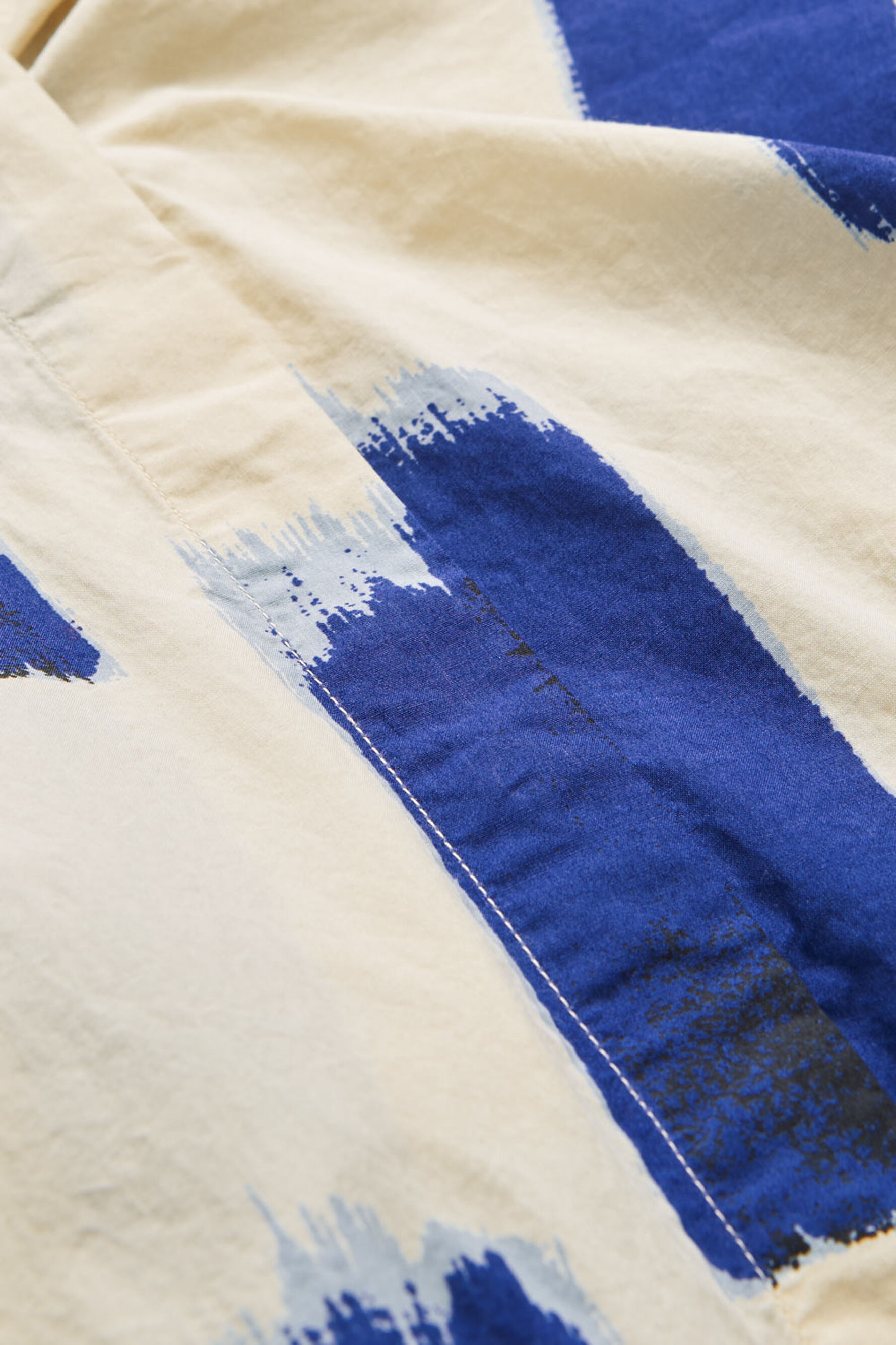 IMAMY SHIRT, Clematis Blue, hi-res