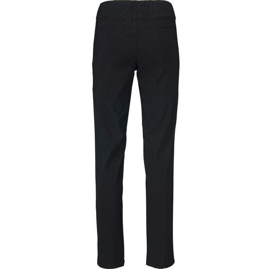 Pearl trousers, BLACK, hi-res