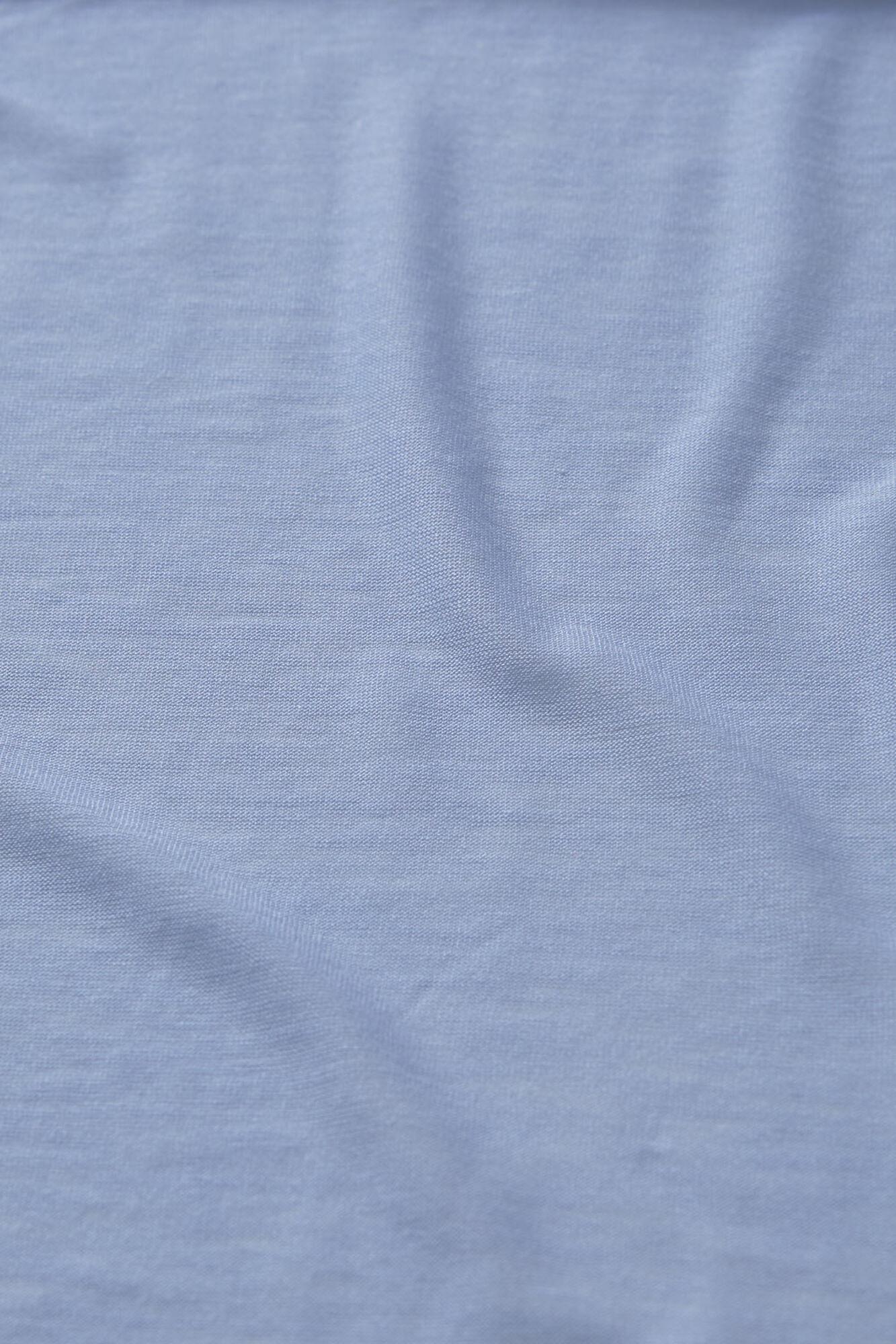 AMEGA SCARF, Brunnera Blue, hi-res