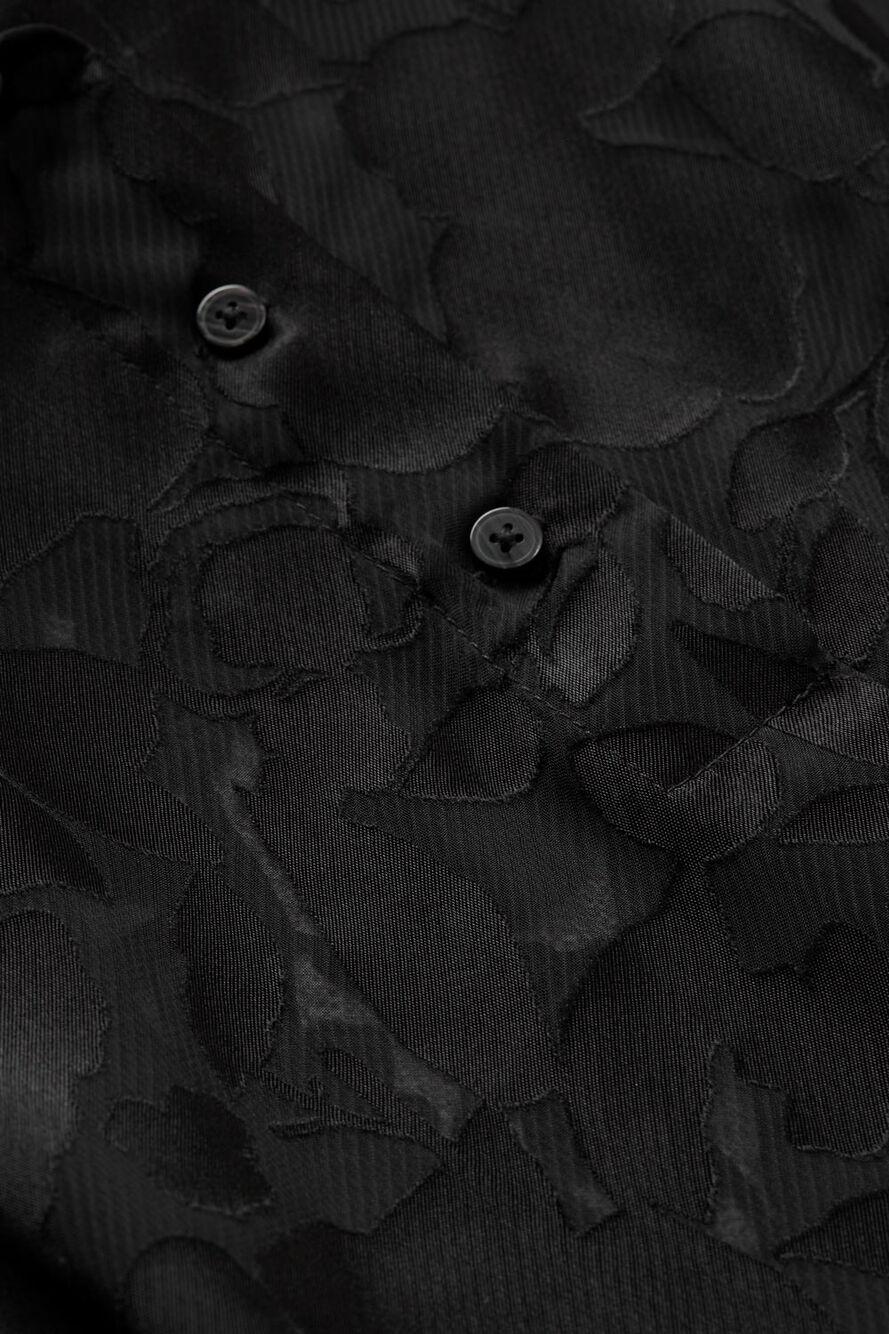 GORIL TUNIC, Black, hi-res