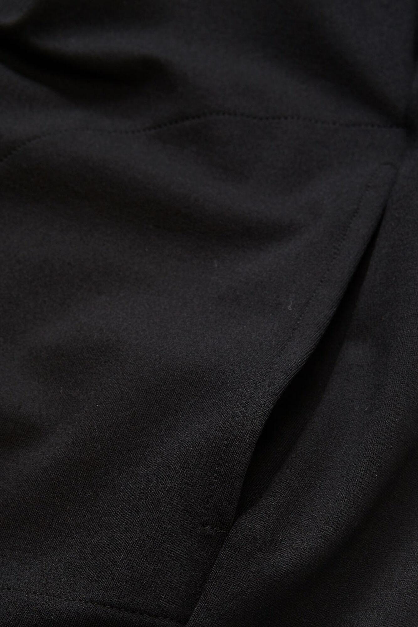 OPALIA JUMPSUIT, Black, hi-res