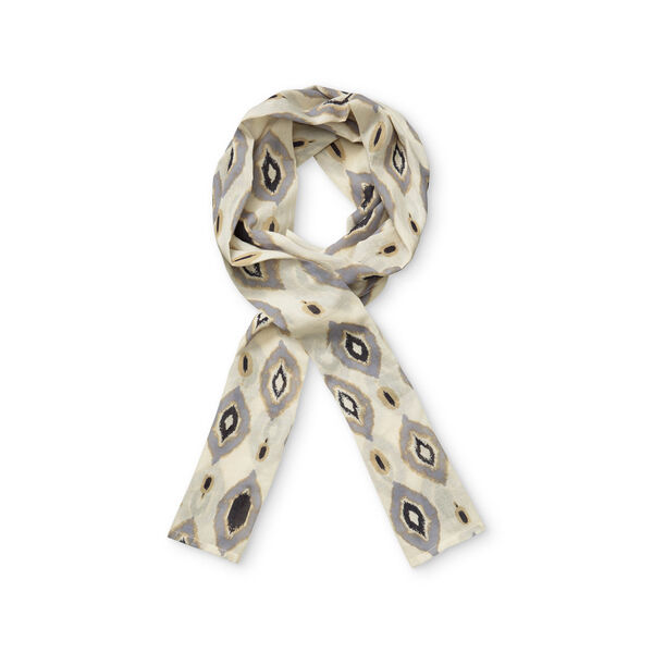 ALONG SCARF, P. Impression, hi-res
