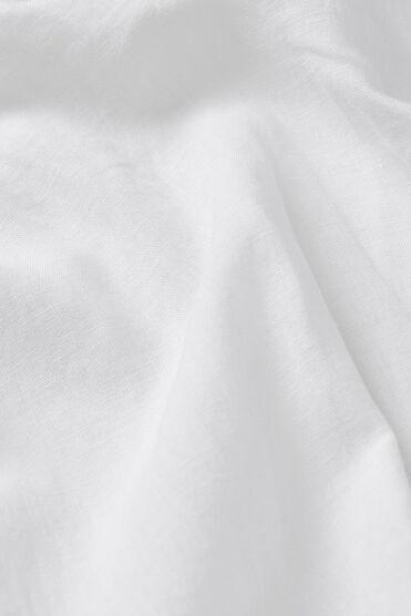EDERNA TOP, White, hi-res