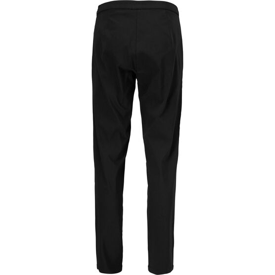 PALAS TROUSERS, BLACK, hi-res