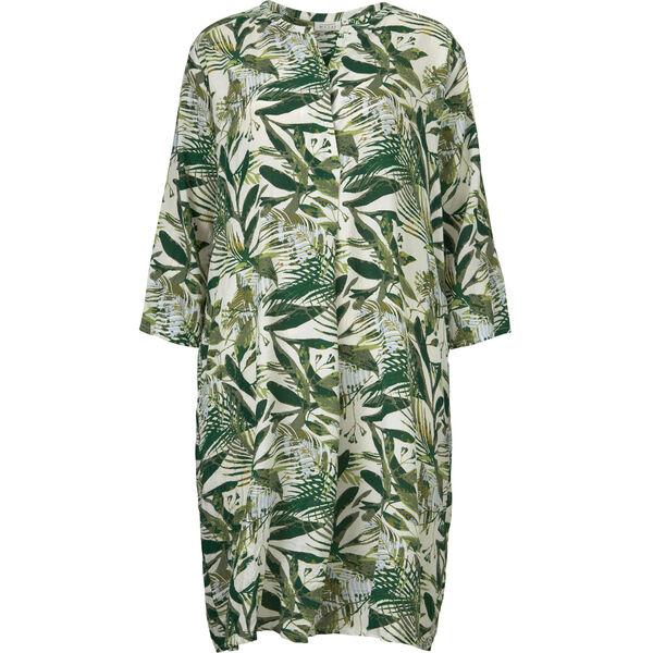NATALIA DRESS, AMAZONE, hi-res