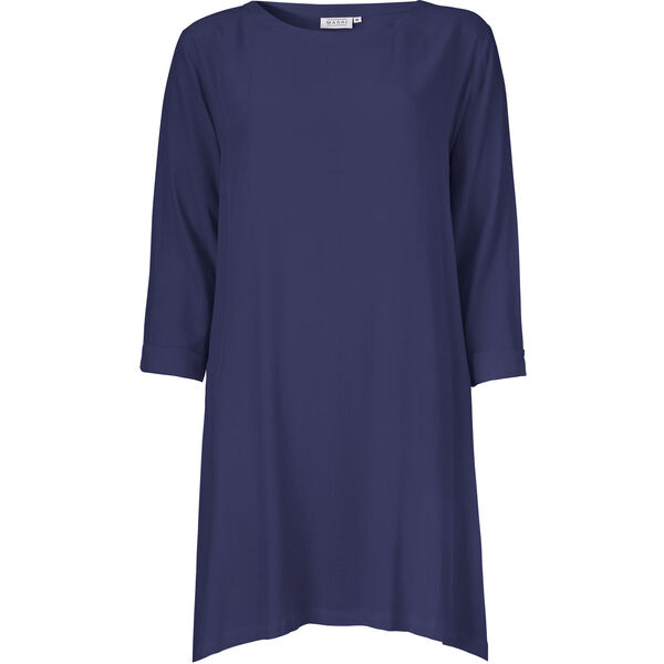 GITUS TUNIC, MIDNIGHT, hi-res
